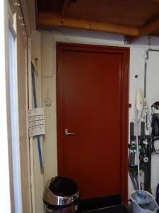 huis kopen met asbest