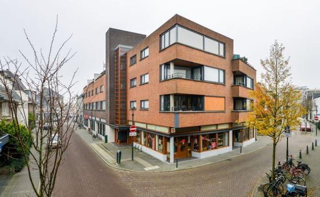 aankoopmakelaar Hilversum Het Aankoophuis